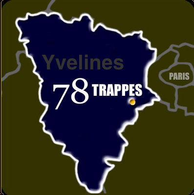 ‎78190 TRAPPES