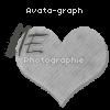 LiePhotographie
