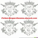 Photo de Ficfam-Morgan-Kazama