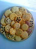 Photo de les-biscuits-de-corinne