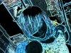 Tom-Kaulitz-Alien
