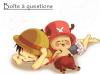 Boîte à questions