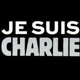 Je suis Charlie! ~