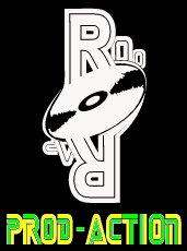 Roo Rap