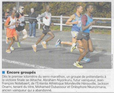 Saison sportive 2015 / 2016