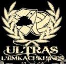 Photo de UltrasMorocco