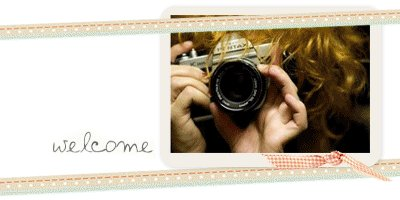Bienvenur à tous ♥