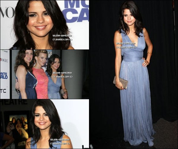 _        VOICI LE CLIP OFFICIEL DE SELENA GOMEZ AND THE SCENE - LOVE YOU LIKE A LOVE SONG   _