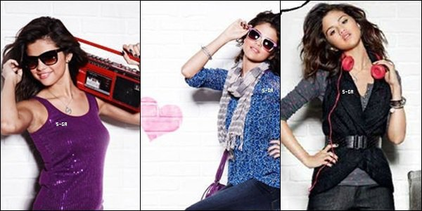 _       PHOTOSHOOT POUR DREAM OUT LOUD.   _