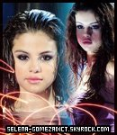 Photo de Selena-GomezAddict