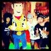 Nouvelle photo postée par Justin sur instagr.am + Twitter + Photos personnelles