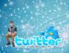 Justin numéro 1 des TT 2011 sur Twitter