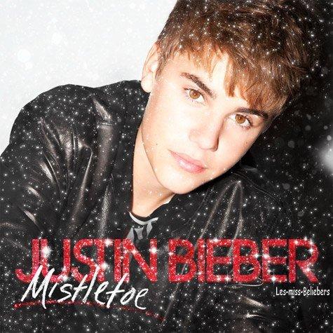 Under the mistletoe, disque de platine
