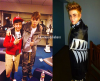 Quelques photos de Justin