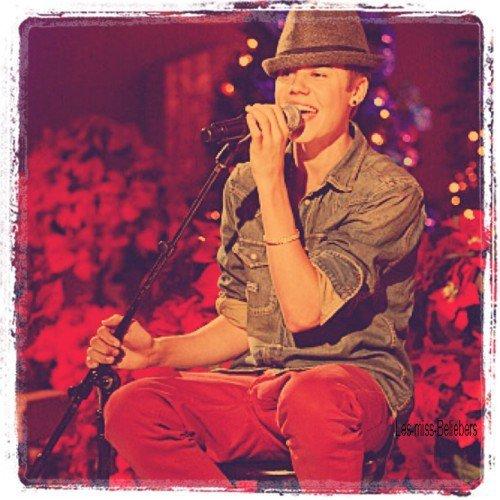 Nouvelles photos postées par Justin sur instagr.am + Twitter + Photos personnelles