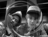 Le single du duo de Justin et Lil Twist sort bientôt