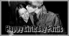 Happy Birthday Pattie ♥