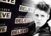 Infos sur les prochains titres de Justin et sur Believe