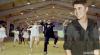 Justin se la jouera-t-il Gangnam Style ?