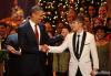 Justin détrôné par Barack Obama sur la toile