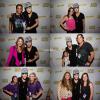 Photos diverses de Justin + Vidéos au BT