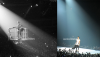 Justin à Winnipeg (Canada) - 18.10.2012