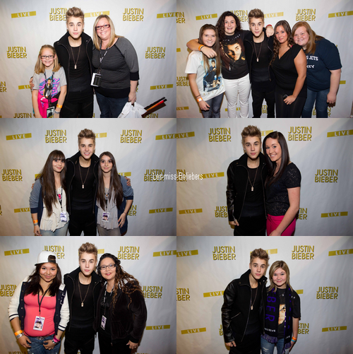 Photos diverses de Justin + Photo postée sur instagr.am