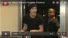 Vidéos diverses de Justin