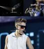 Justin à Auburn Hills (Michigan) - 21.11.2012
