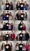 Photos et vidéos diverses de Justin + Photo postée sur instagr.am