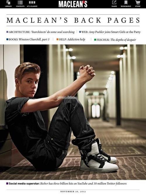Photos diverses de Justin + Photo postée sur instagr.am