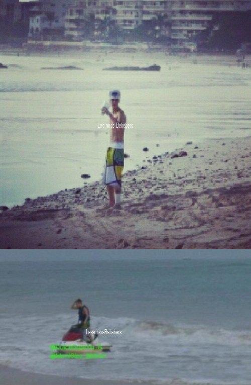 Photos diverses de Justin + Preview Backpack