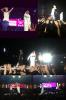 Photos diverses de Justin (suite) + Vidéo