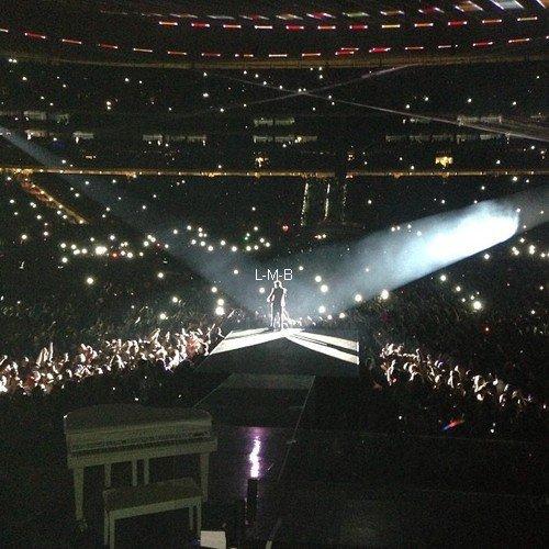 Photos de Justin