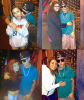Photos diverses de Justin (suite)