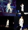 Justin à Jacksonville (Arkansas) - 07.08.2013