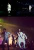 Justin à Guatemala (Guatemala) - 25.10.2013