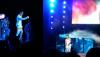 Justin à Quito (Equateur) - 31.10.2013