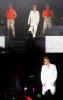 Justin à Sao Paulo (Brésil) - 02.11.2013