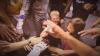 Vidéos postées par Justin sur Viddy