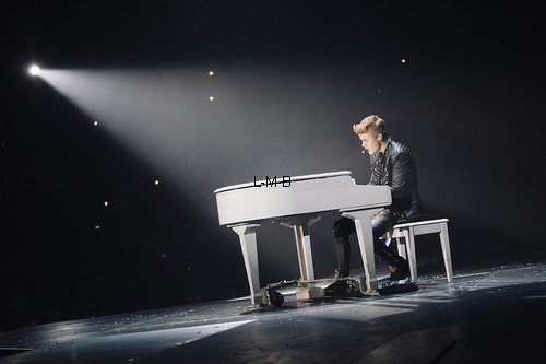 Trailer complet du film Believe