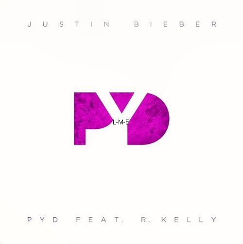 Photos et vidéo postées par Justin sur Instagram