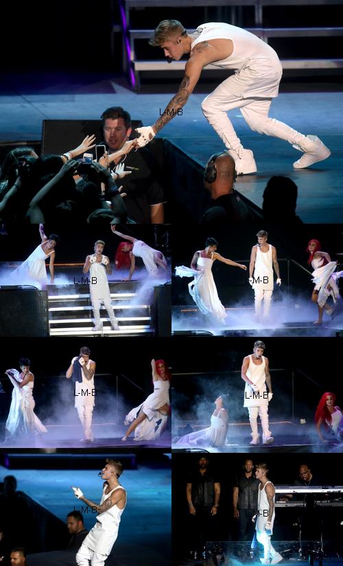 Justin à Auckland (Nouvelle-Zélande) - 23.11.2013