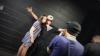 Photo et vidéos postées par Justin sur Instagram et Viddy