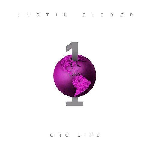 Cinq nouveaux titres postés par Justin sur Instagram