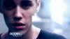 Photo et vidéos de Justin (suite) + Vidéo de Believe Movie