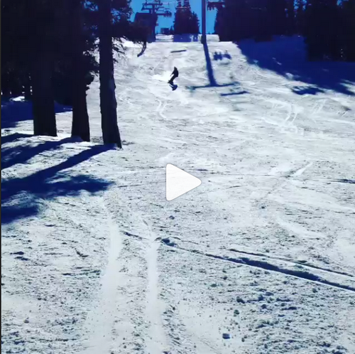 Photos diverses de Justin + Photos et vidéos postées sur Instagram