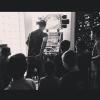 Photos et vidéo de Justin + Photos et vidéo postées sur Instagram et sur Tumblr
