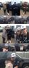 Photos diverses de Justin + Photos postées sur Shots of me et Instagram