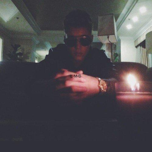 Photos diverses de Justin + Photo et vidéo postée sur Instagram